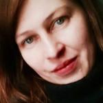 marta-niziol_wojniusz-foto
