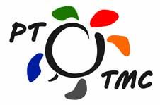 PTTMC logo_kolor-bez ramki@