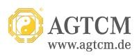 AG_kurz2_web_kl