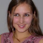 malgorzata-wroblewska