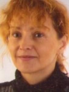 Barbara-Czarnecka_5